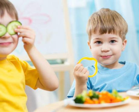How To Develop Child's Mind in First 5 Years?