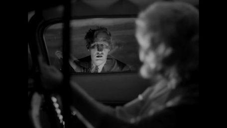 Retro Review: 'Carnival of Souls'