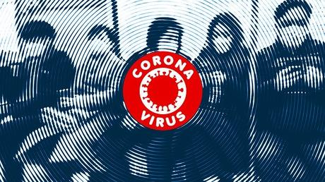 How to Conduct a Job Search During The Coronavirus Pandemic