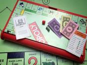 Monopoly… Just Complaint