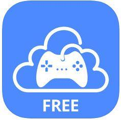 Best Cloud Gaming Apps iPhone