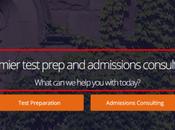 Veritas Prep Review 2020| Best Online Course GMAT {Honest Review}