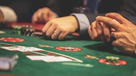 The Best Betting Strategies That Can Be Used in Any Casino Game