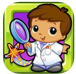 Best microscope apps iPhone