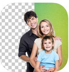 Best Background Eraser Apps iPhone