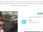 I-to-I TEFL Course Coupon {100% Working} TELF Discount Code 2020