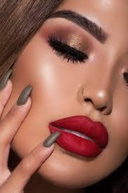 10 Best Colourpop Lipsticks for Brown Skin| swatches