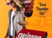 Vince Vaughn Weekend Swingers (1996) Movie Review