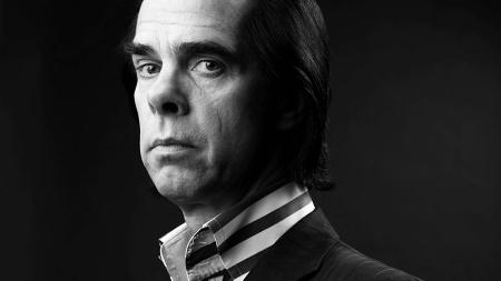 Words about music (528): Nick Cave