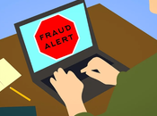 Common Accounting Scams Warn Clients About