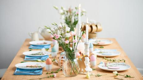 Keto ideas for Easter baskets