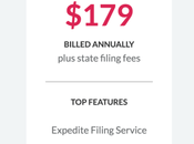 List Best Services 2020 (UPDATED REVIEWED)