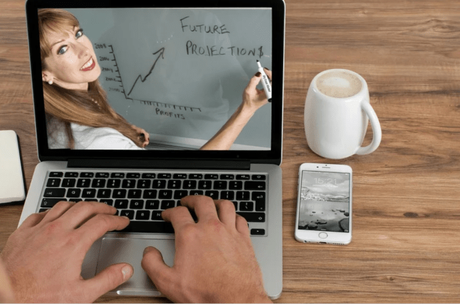 14+ Best Work From Home Jobs In Poland (2020) | (100% WORKING)
