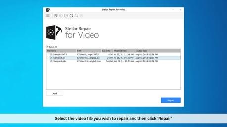 How to Fix Flickering Video Problem's 2020 (Step-by-Step)