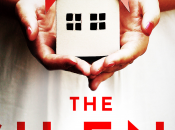 #TheSilentHouse @Writer_Nell
