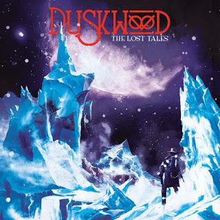 A Ripple Conversation With Duskwood