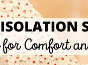 Self-Isolation Style: Bralettes Comfort Support