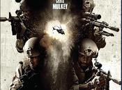 Rogue Warfare: Death Nation (2020) Movie Review