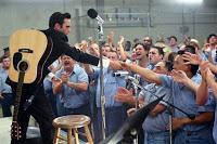 Oscar Got It Wrong!: Best Actor 2005