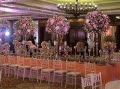 What Banquet Halls Under Budget Hyderabad?
