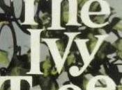 Tree (1961) Mary Stewart