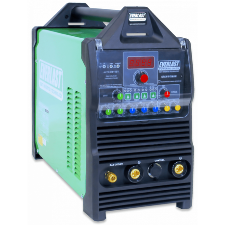 Best TIG Welders for Under $300, $500, $1000, $2000 and Above