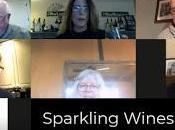 Sparkling Wines World Seminar