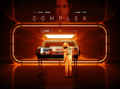 Complex (2020) Review