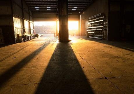 7 Tips for Buying a Garage Door in Southern PA