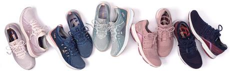 The Best Shoes for Your Indoor Workouts During The COVID-19 Quarantine