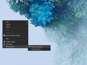 Scannow Option Context Menu Windows