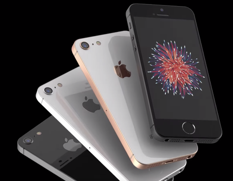 iPhone 9 or iPhone SE 2: Features, price, and launch date