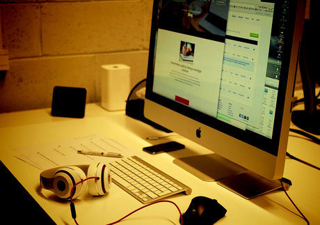 Mac or PC for Business – Which is Better?