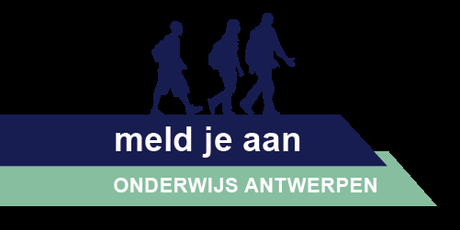 Information for Parents: Secondary School Registration and Allocation in Antwerp Region