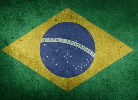 15+ Best Work From Home Jobs In Brazil (2020) | (Popular)