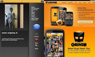 Security concerns force U.S. agency to push for sale of Grindr, the gay-sex geosocial application that has been owned by a business with ties to Chinese government