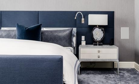 4 Smart Gadgets You Need for the Bedroom