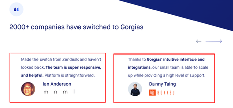 Gorgias Review 2020: Is It Worth Your Money?(Pros & Cons)