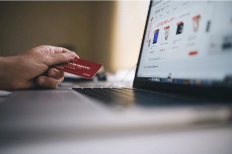 Top 15 Ways To Make Money Online In Indonesia (2020) | (NEW)