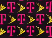 T-Mobile/Spring Merger Announcement Today