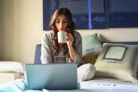 Brain boosting online activities for a rainy day