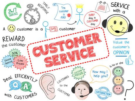 Tips for Improving the Ecommerce Customer Experience