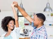 These Creative Date Night Ideas Will Help Your Relationship Thrive Quarantine