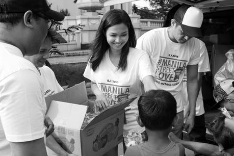 Tips On How To Be More Charitable This Year