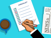 Most Efficient Onboarding Checklists Softwares Your Business