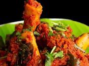 Check Best Biryani Bangalore Spicy.