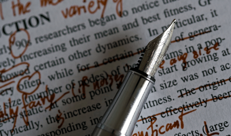 4 Nifty Online Tools to Improve your Essay Writing Skills