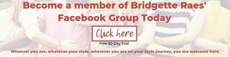 Facebook Group Member of the Month: Christine Binnendyk