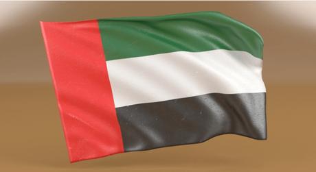 15+ Best Ways To Make Money Online In UAE (2020) | (POPULAR)