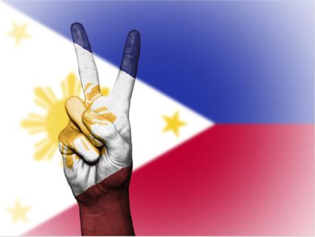15+ Best Ways To Make Money Online In Philippines (2020) | (Trending)